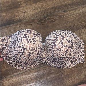 Best strapless bra ever
